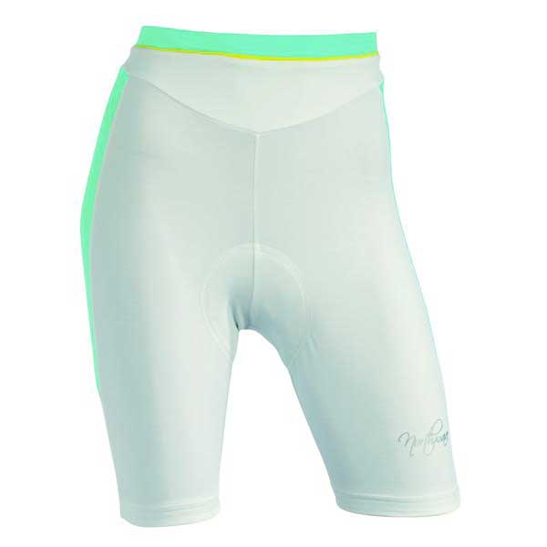 Northwave Venus Short Woman