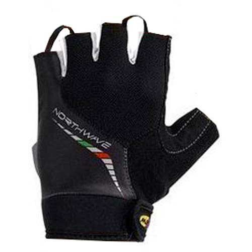 Northwave Force Gloves