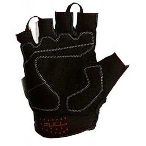 force-gloves