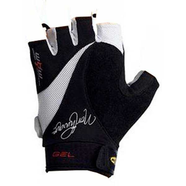 Northwave Devine Gloves