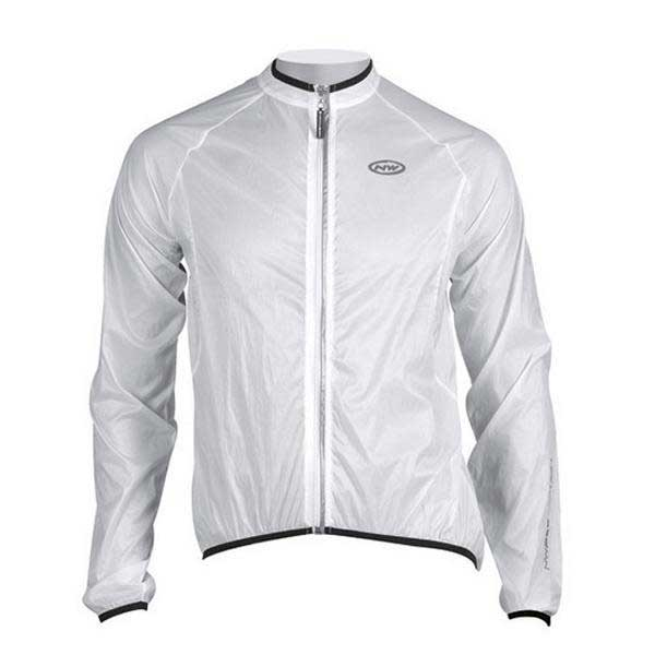 Northwave Breeze Jacket Man