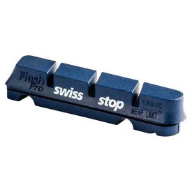 SwissStop Kit 4 Rim Pad Flash Pro BXP