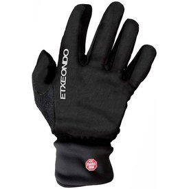 Etxeondo Gare Windstopper Gloves