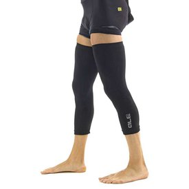 Alé Knee Warmers Seamless Polipropilene