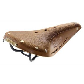 Brooks england B17 Aged Saddle