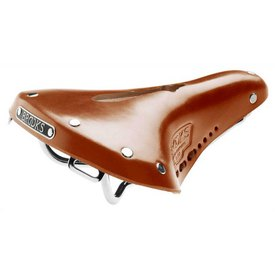 Brooks england B17 S Imperial Woman Saddle