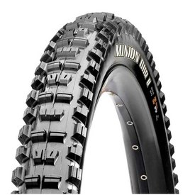 Maxxis Minion DHR II EXO/TR 60 TPI 26´´ Tubeless Foldable MTB Tyre