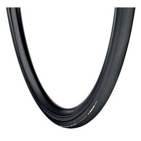 Vredestein Fortezza Senso Sup All Weather Road Tyre