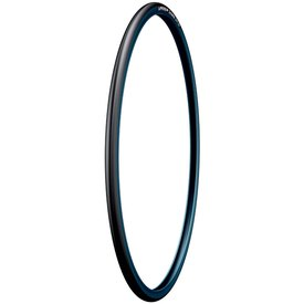 Michelin Dynamic Sport Road Tyre