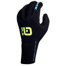 Alé Klimatik Neoprene Gloves