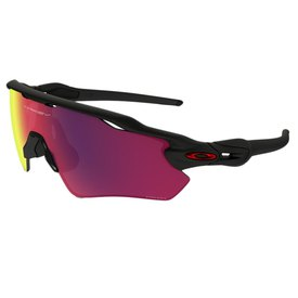 Oakley Radar EV Path Prizm Road