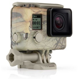 GoPro Camouflage Cover 2x1