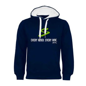 Spiuk Every Hoodie