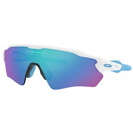 Oakley Radar EV XS Path Júnior