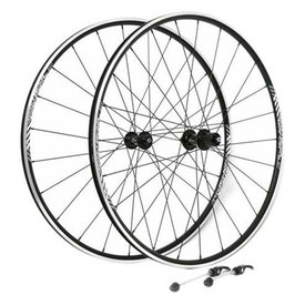 MSC Aluminium Road Bike Road Wheel Set