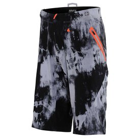 100percent Celium Shorts