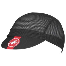 Castelli A/C Cycling