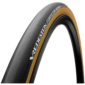 Vredestein Fortezza Senso Higher All Weather Road Tyre