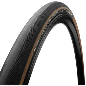Vredestein Fortezza Senso All Weather Road Tyre
