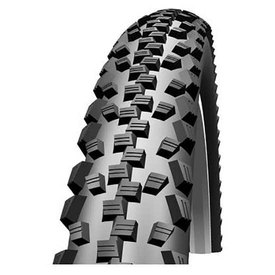 Schwalbe Black Jack K-Guard HS407
