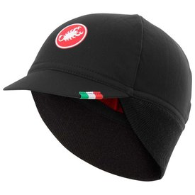 Castelli Difesa Thermal