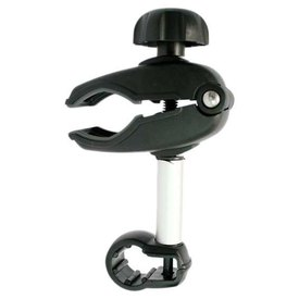Thule EuroRide 943 1st Bike Arm 51216