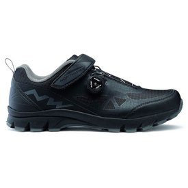 Northwave Corsair MTB Shoes