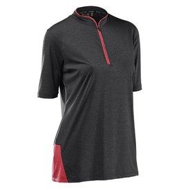 Northwave Trail 2 Short Sleeve T-Shirt