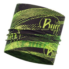 Buff ® Coolnet UV Multifunctional Headband Patterned