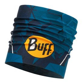 Buff ® Proteam Coolnet UV Multifunctional Headband