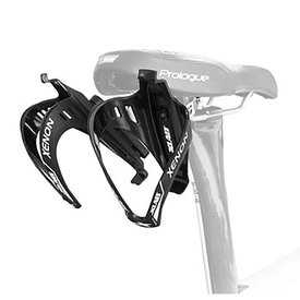 XLAB Mini Wing System Bottle Cage