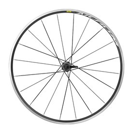 Mavic Aksium Road Rear Wheel