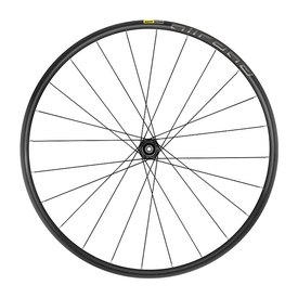Mavic Allroad Disc Tubeless Achterwiel Racefiets