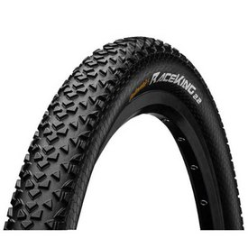 Continental Race King II Folding Tubeless Ready
