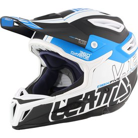 Leatt DBX 5.0 Enduro