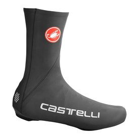 Castelli Slicker Pull-On