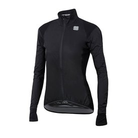 Sportful Hot Pack No Rain