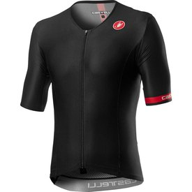Castelli Speed Race 2