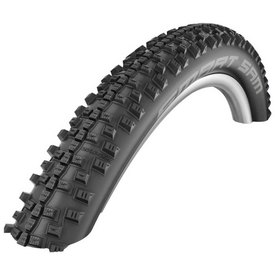 Schwalbe Copertone MTB Smart Samoa HS476 Wired 27.5 ´´