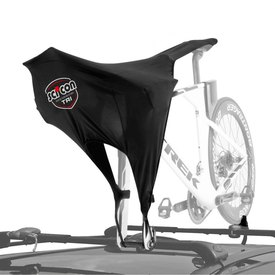 SCI-CON Triathlon Bike Defender Travel Protection
