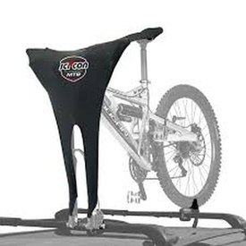 SCI-CON MTB Bike Defender Travel Protection
