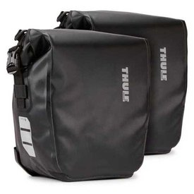 Thule Shield 13L Pair