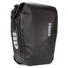 Thule Shield 17L