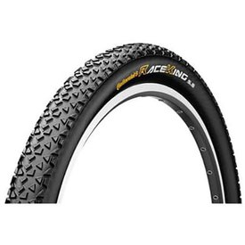 Continental Race King 26´´ MTB Tyre