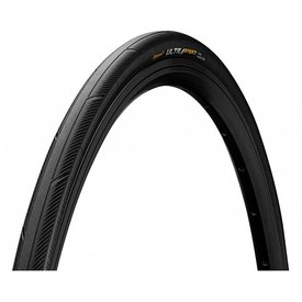Continental Cubierta Carretera Ultra Sport 3 80 TPI PureGrip Compound