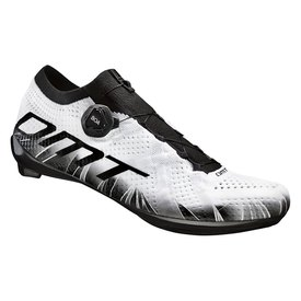 DMT KR1 Road Shoes