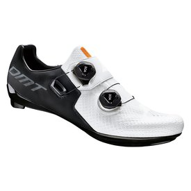 DMT SH1 Road Shoes