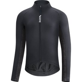 GORE® Wear C5 Thermo Long Sleeve Jersey
