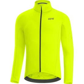 GORE® Wear C3 Thermo
