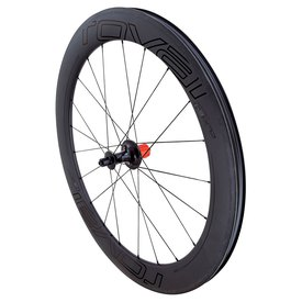 Specialized Roval CLX 64 System Tubular Road Rear Wheel